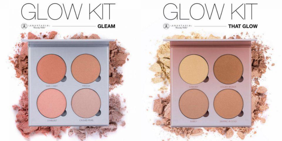 glow-kits