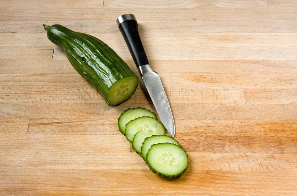 cucumber-163954_960_720