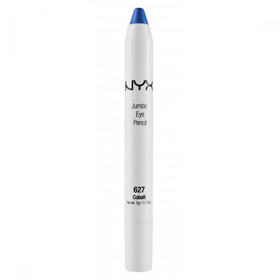 nyx_jumbo_eye_pencil_-_cobalt
